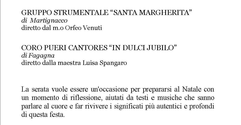Concerto Natale 2006 locandina02