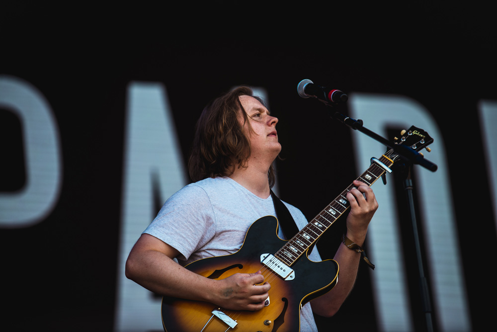 LewisCapaldi_Firefly2018_the405_JuliaDrummond-2