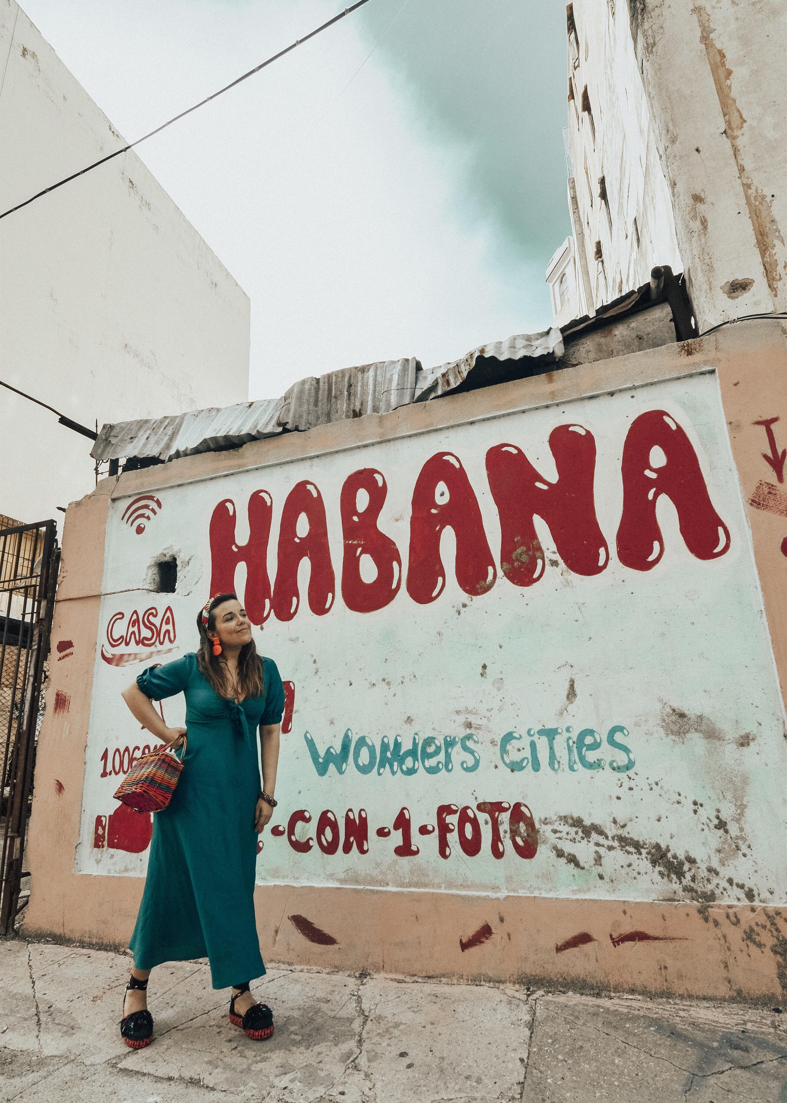 la habana-outfit-streetstyle