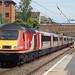 London North Eastern Railway 43277 - Biggleswade