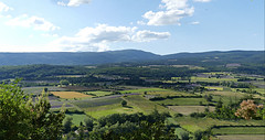 E16b view from Aurel