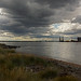 South Gare 108