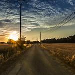 15. Juuli 2018 - 22:44 - Puyricard - BEMEZPICTURES-25