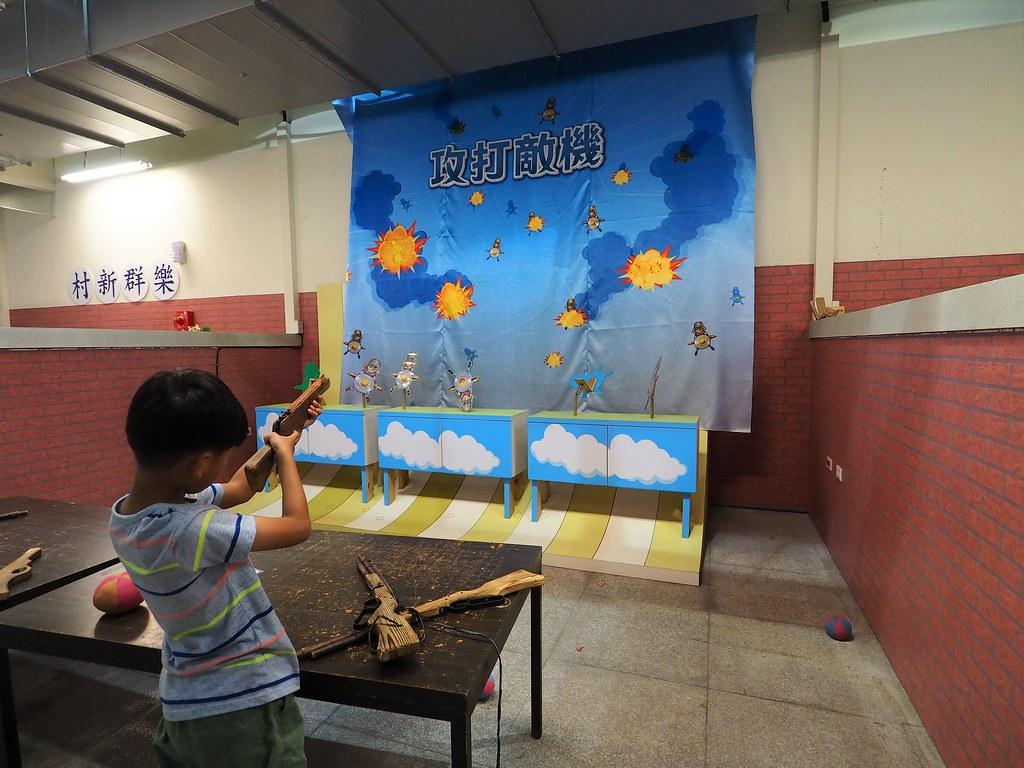 航空教育展示館 (24)