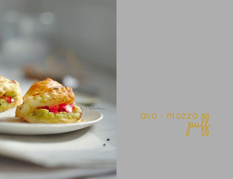 avo-mozza puff