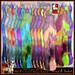 ALB TABITHA gown batic w Hud - SLink Maitreya Belleza
