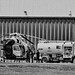 2007 MD HELICOPTER MCDONNELL DOUGLAS-MD900 KENT/SUSSEX/SURREY AIR AMBALANCE
