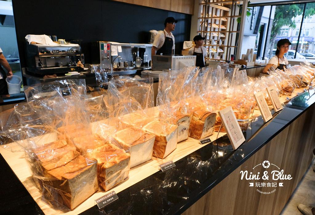 台中大里麵包 說書旅人 麵包11