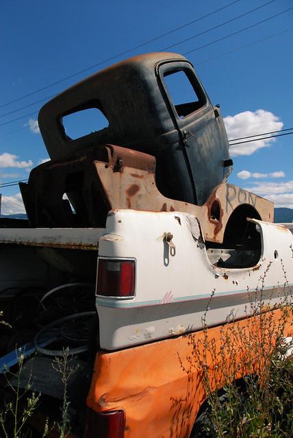 car junk yard (5)