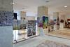 Bilderwelt des Banater Malers Franz Ferch - Ausstellung im Temeswarer AMG-Haus