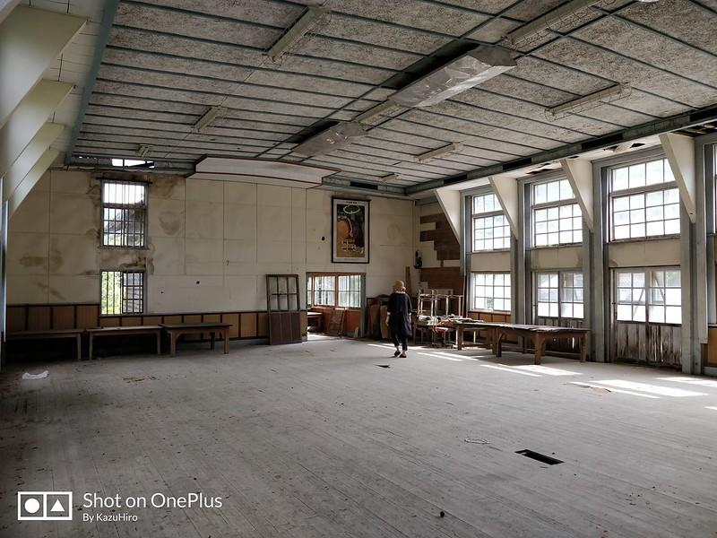 旧校舎 (8)