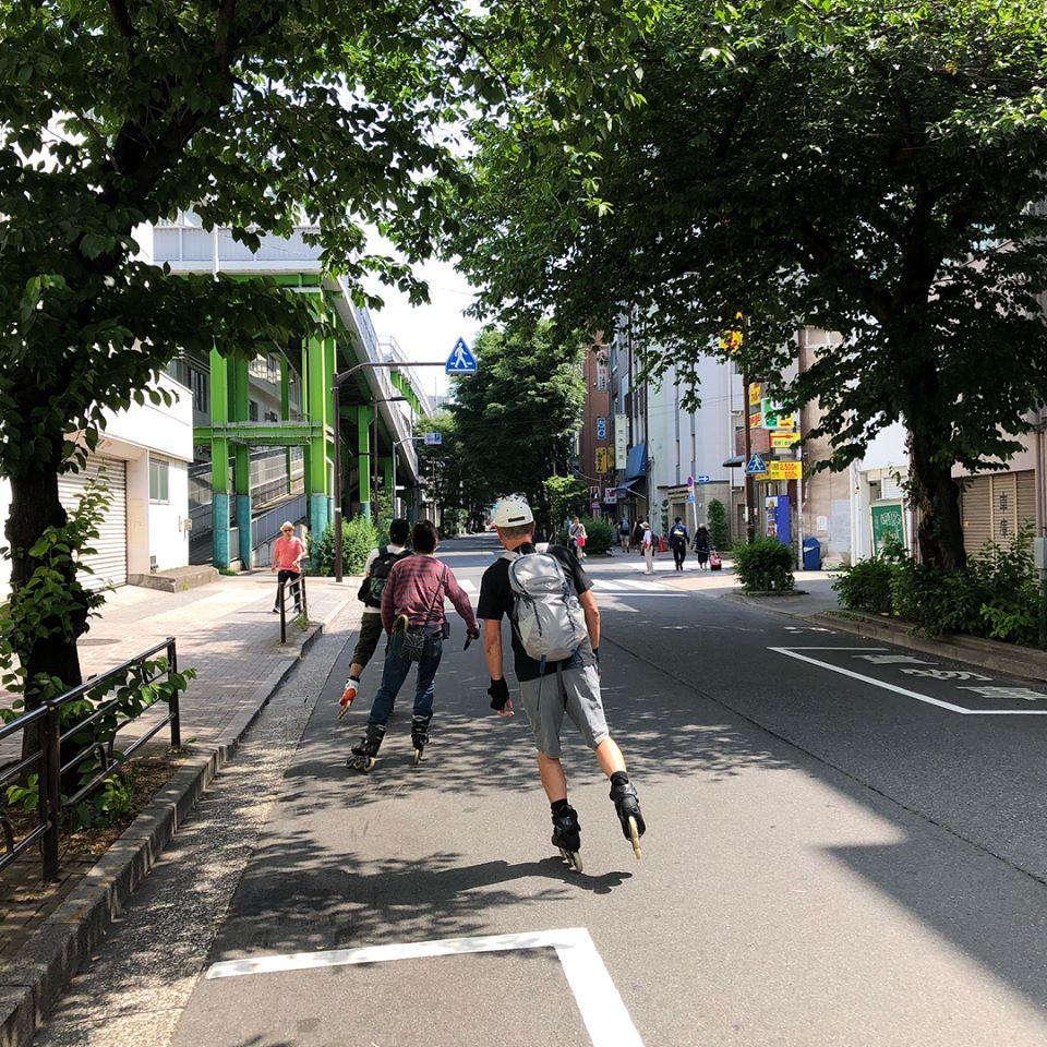 20180527_Tokyo_CR (3)