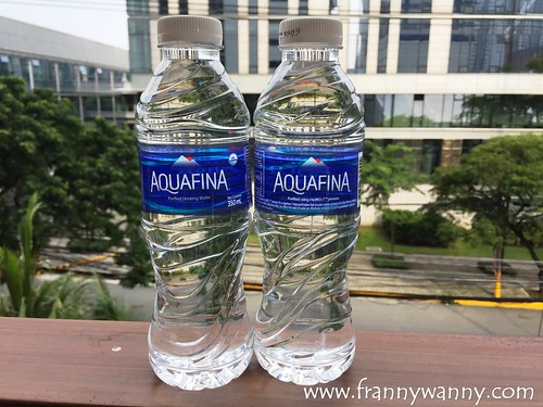 aquafina ph 1