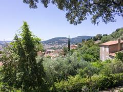 0037 De la Villa Noailles (Hyères)