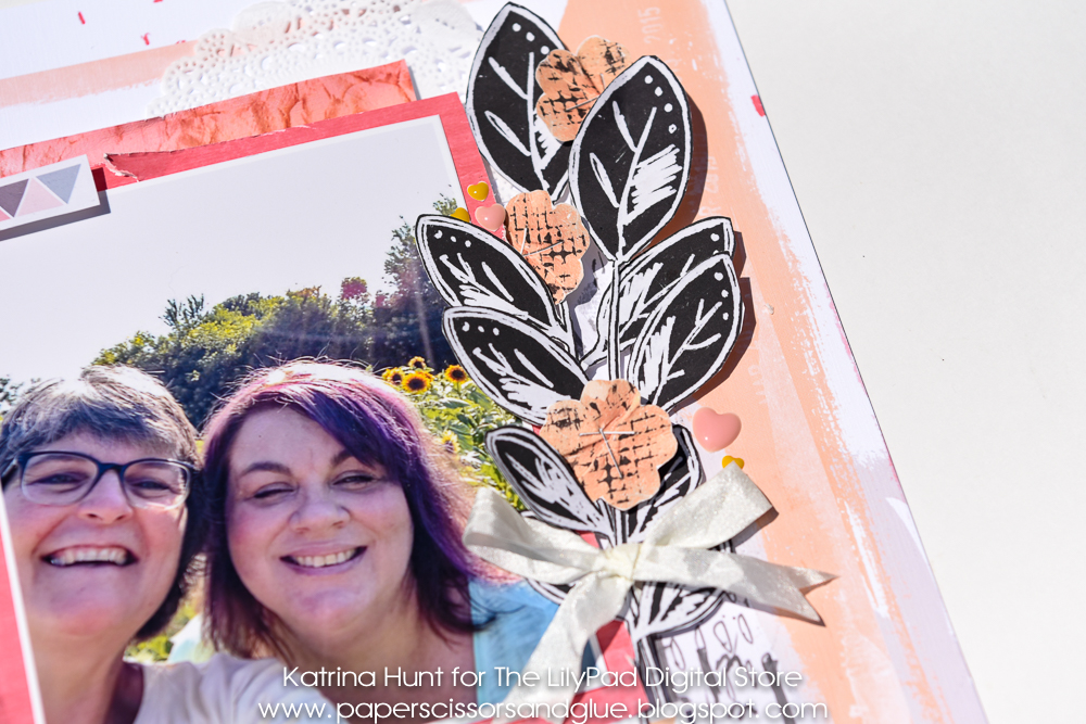 Be_Awesome_Hybrid_Scrapbook_Layout_The_Lilypad_Rachel_Jefferies_Katrina_Hunt_1000Signed-2