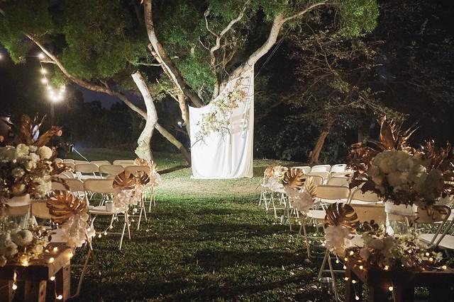 顏牧牧場婚禮, 婚攝推薦,台中婚攝,後院婚禮,戶外婚禮,美式婚禮-86