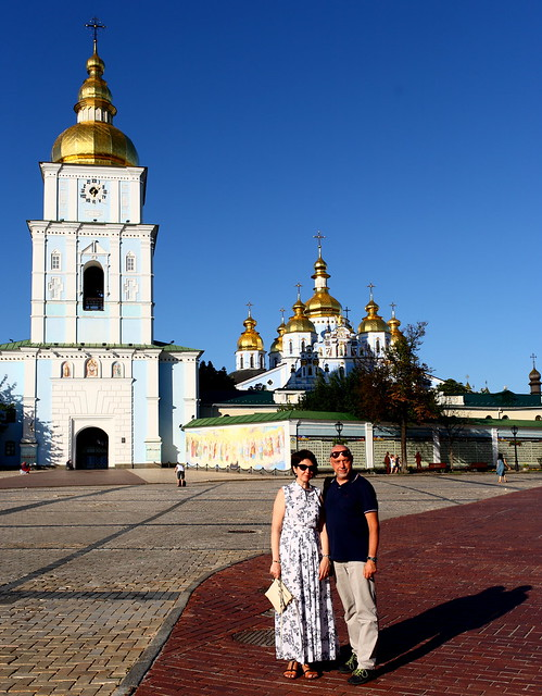 Kyiv2018_09, Canon EOS 5D, Canon EF 35mm f/1.4L