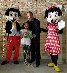 FundacionBpB_20180812-VEGA-BAJA_Actividad-Minnie-Mickey-14