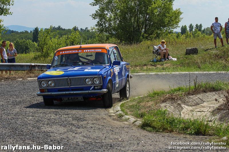 RallyFans.hu-16171