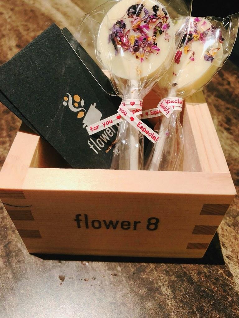 花吧8flower_24