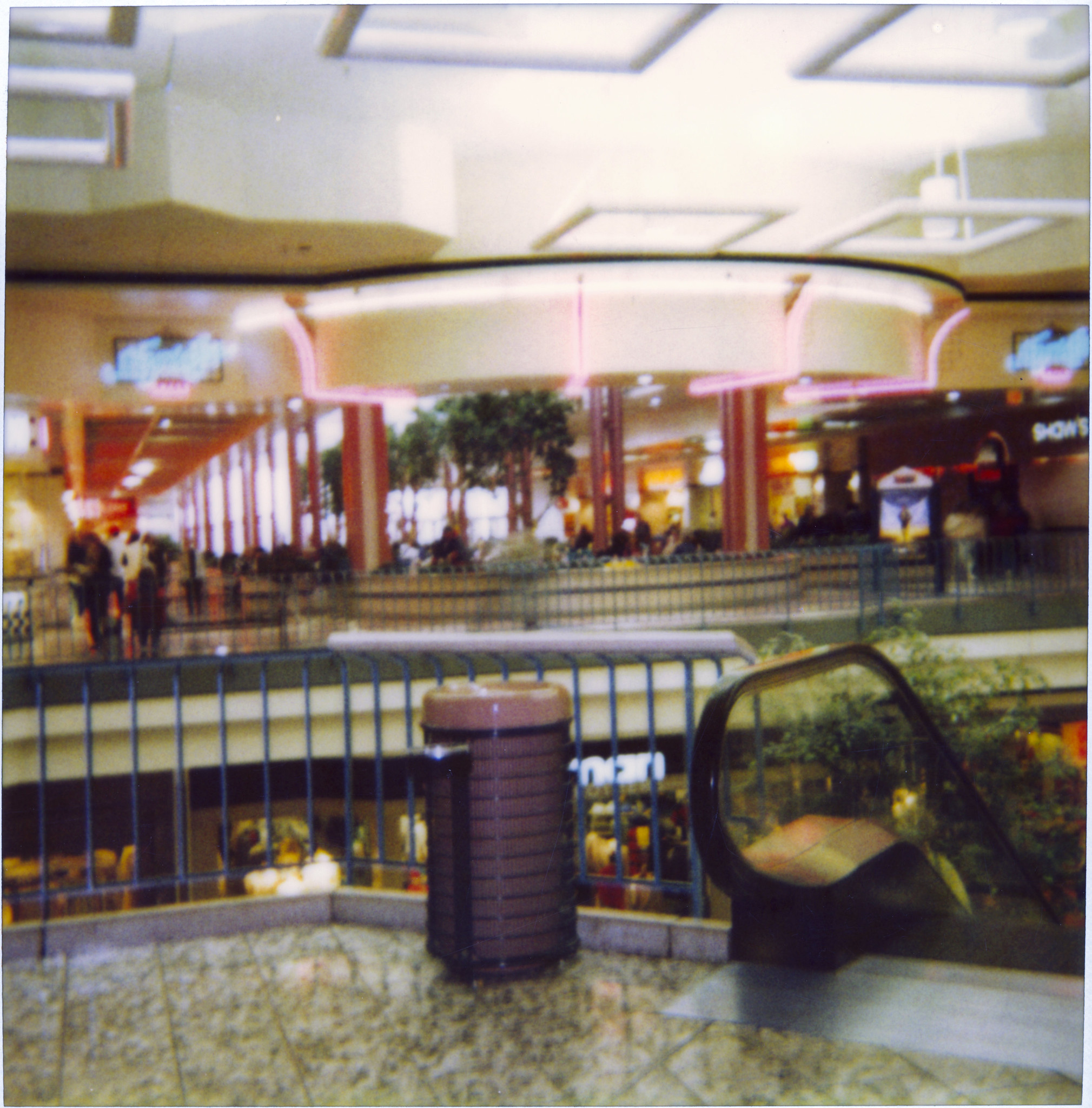 "Found photo: ""Skyridge Cafes 68%"""
