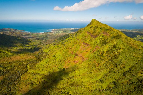 coast favorite karl landscape machines mountains travel hawaii lihue unitedstates