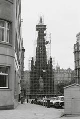 Edinburgh 1974