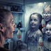 Summer Survival Tactic by John Wilhelm is a photoholic