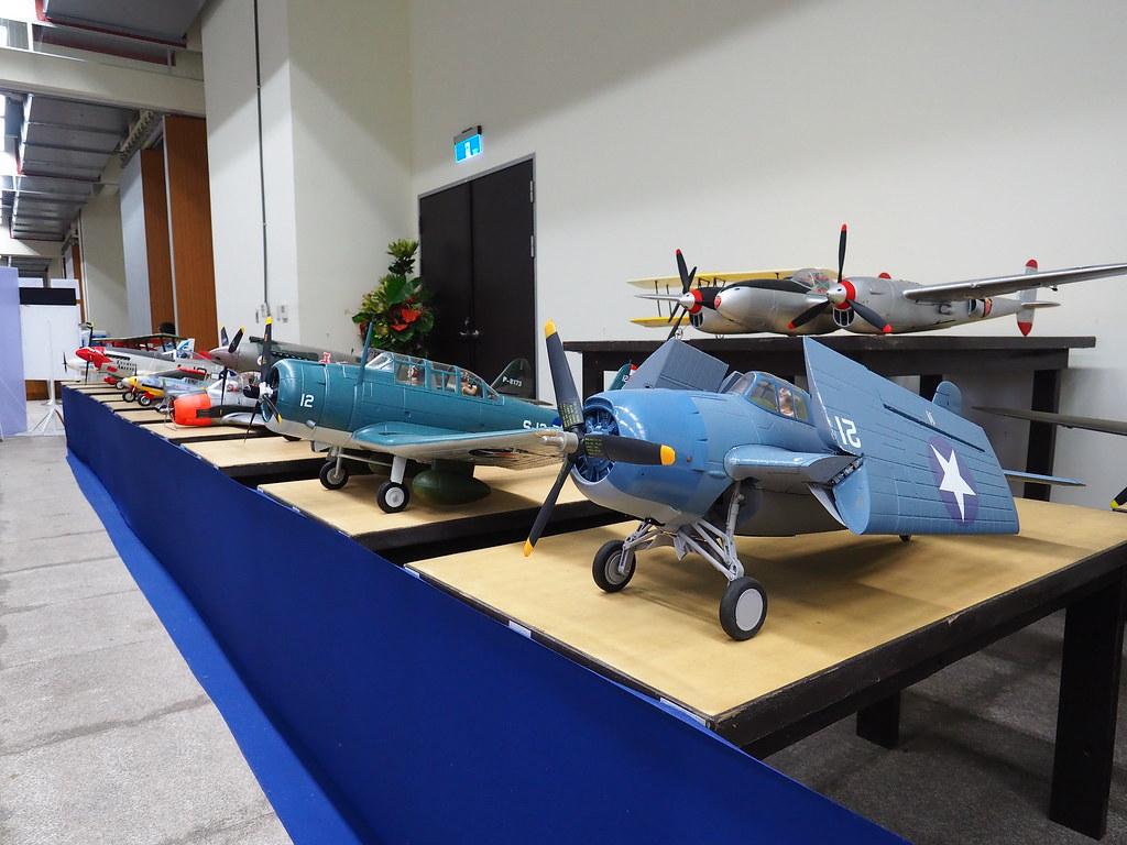 航空教育展示館 (18)