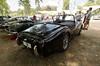 Triumph TR3 small mouth _IMG_4934_DxO