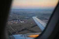 Take off (3)