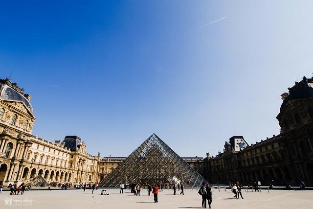 This City, Paris | 02