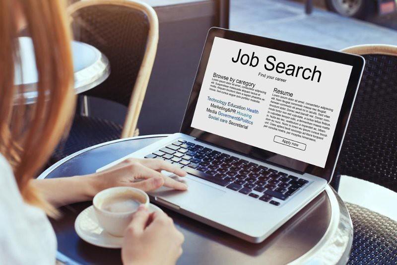 Khi thất nghiệp nên làm gì?