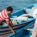 Fishermen by Kristaaaaa