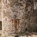Blackness Castle