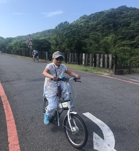 福隆騎車20180805 (31)
