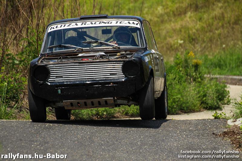 RallyFans.hu-16112