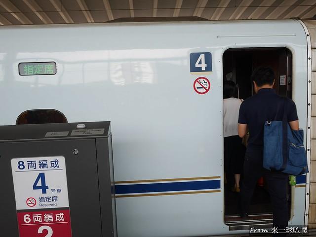 九州新幹線09