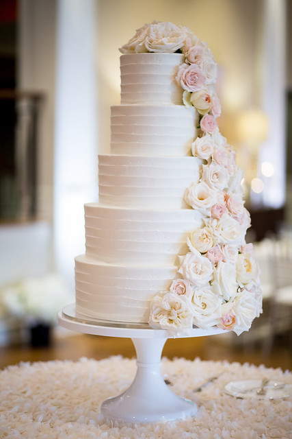Wedding Cake.25