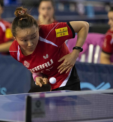 Tingting Wang Copa de la Reina 2018_513