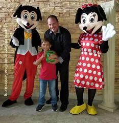 FundacionBpB_20180812-VEGA-BAJA_Actividad-Minnie-Mickey-13