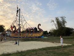 2018-08-06 21.16.55 - Photo of Lamberville