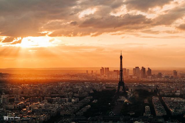 This City, Paris | 45