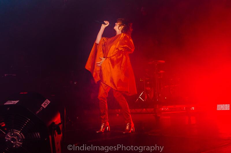 Goldfrapp-15