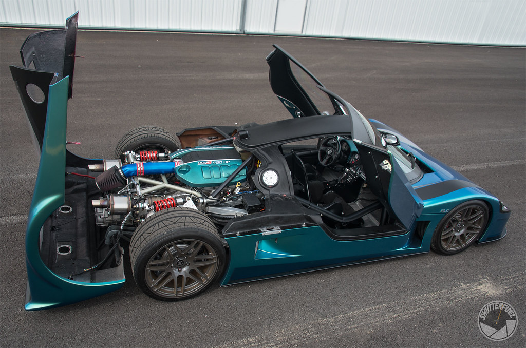 "Df Kit Car >> Superlite SLC | More content to ""like"" and ""share"" at www ..."