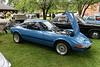 Opel GT 1972 blue _IMG_3633_DxO