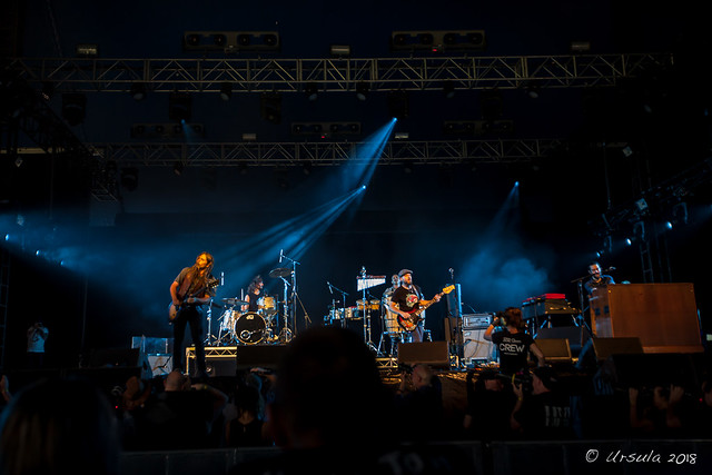 Lukas Nelson Promise of, Canon EOS 5D MARK II, Canon EF 16-35mm f/2.8L II