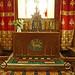 Ozleworth, Gloucestershire, St Nicholas of Myra  (CCT)