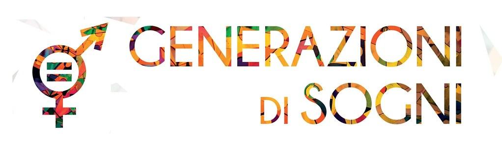 generazioni di sogni