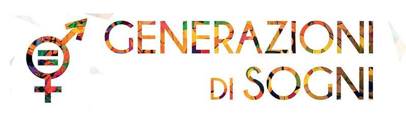 generazioni sogni